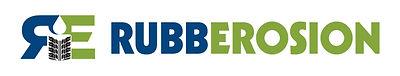 RE Rubberoion logo 2020.jpg