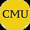 Replaces CMUs