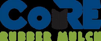 CORE Final Logo.png