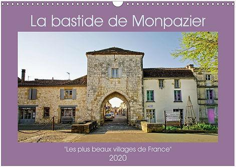 Monpazier-01.jpg
