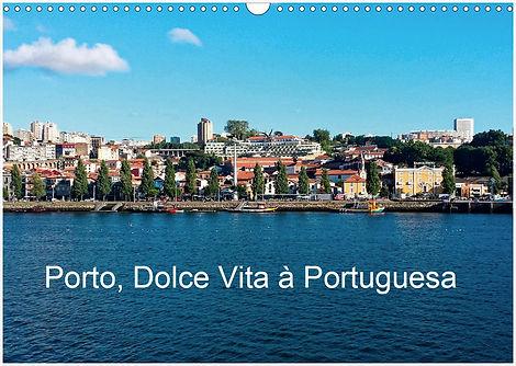 Porto-01.jpg