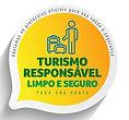 TURISMO RESPONSAVEL 400P.jpg