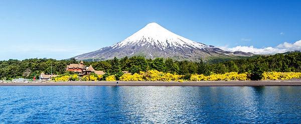 lagos-andinos-vulcao-osorno-chile-shutte