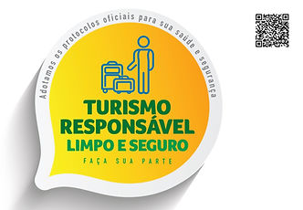 TURISMO RESPONSAVEL.jpg
