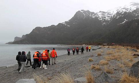 patagoniachile006.jpg