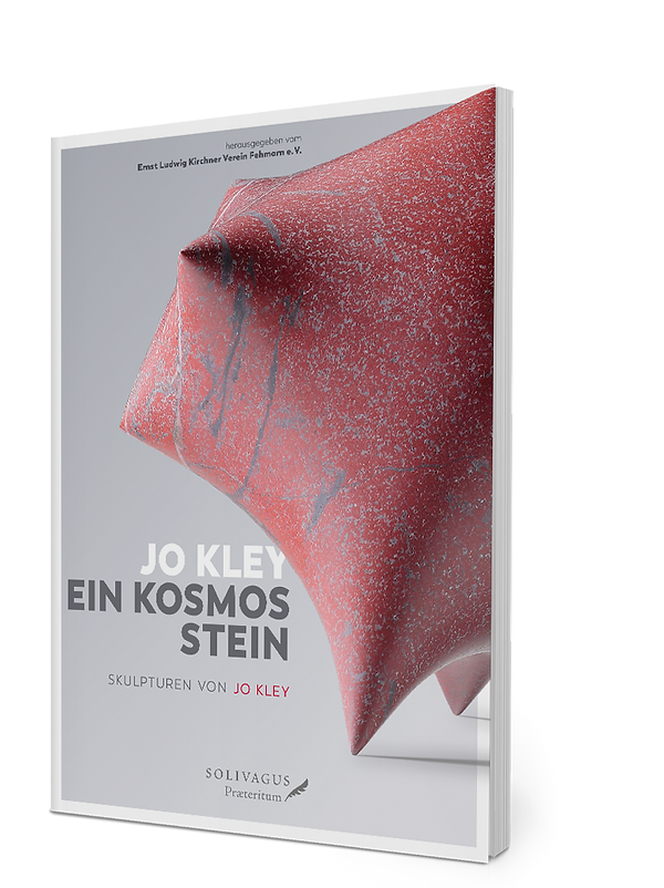 01_Cover_Jo_Kley_Programm.png