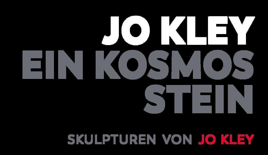 04_Schriftzug_Kosmos.png