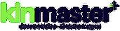 Logotipo Kinmaster SPA - Oscuro.png