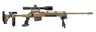 PNGvoere-lbw-m2-coyote-tan-1.png