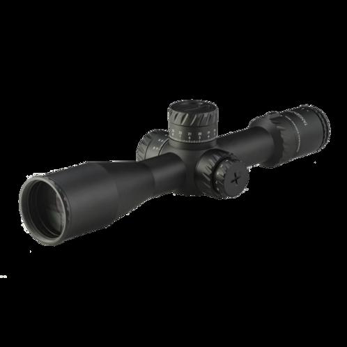 Tangent Theta 3-15x50mm Model TT315P