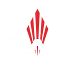 pngIWI_Logo_White___Red_121012.58dc1f736