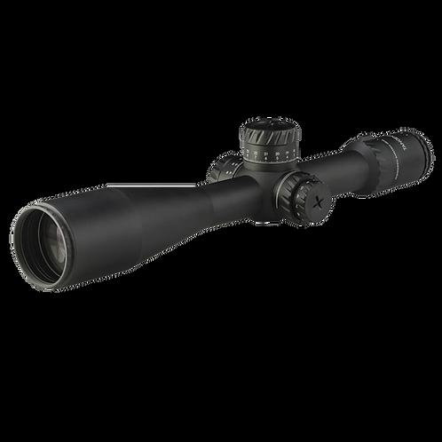 Tanget Theta 5-25x56mm Model TT525P