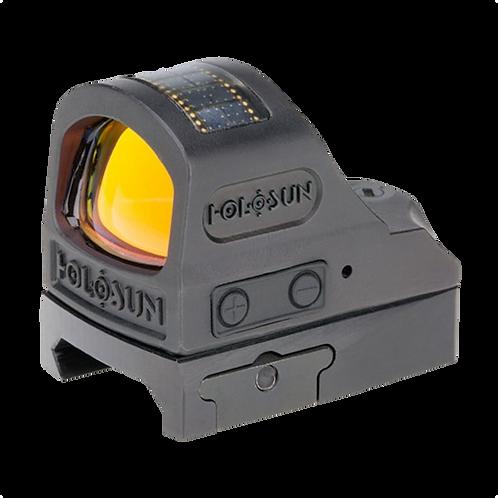 Holosun ELITE HE508T-GR