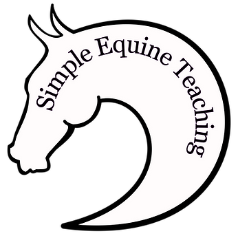 SET Logo2019NewWhite.png