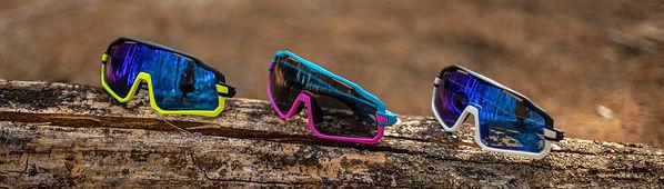 Sport-sunglasses-impact-resistant-glasse