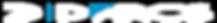 DarcsBlack-(1200-x-510).png