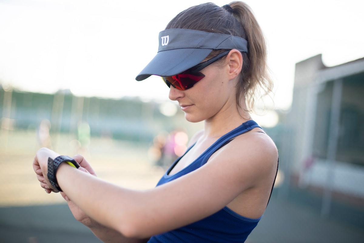 IMG_9564Bfit - Tennis Shoot - June18.JPG