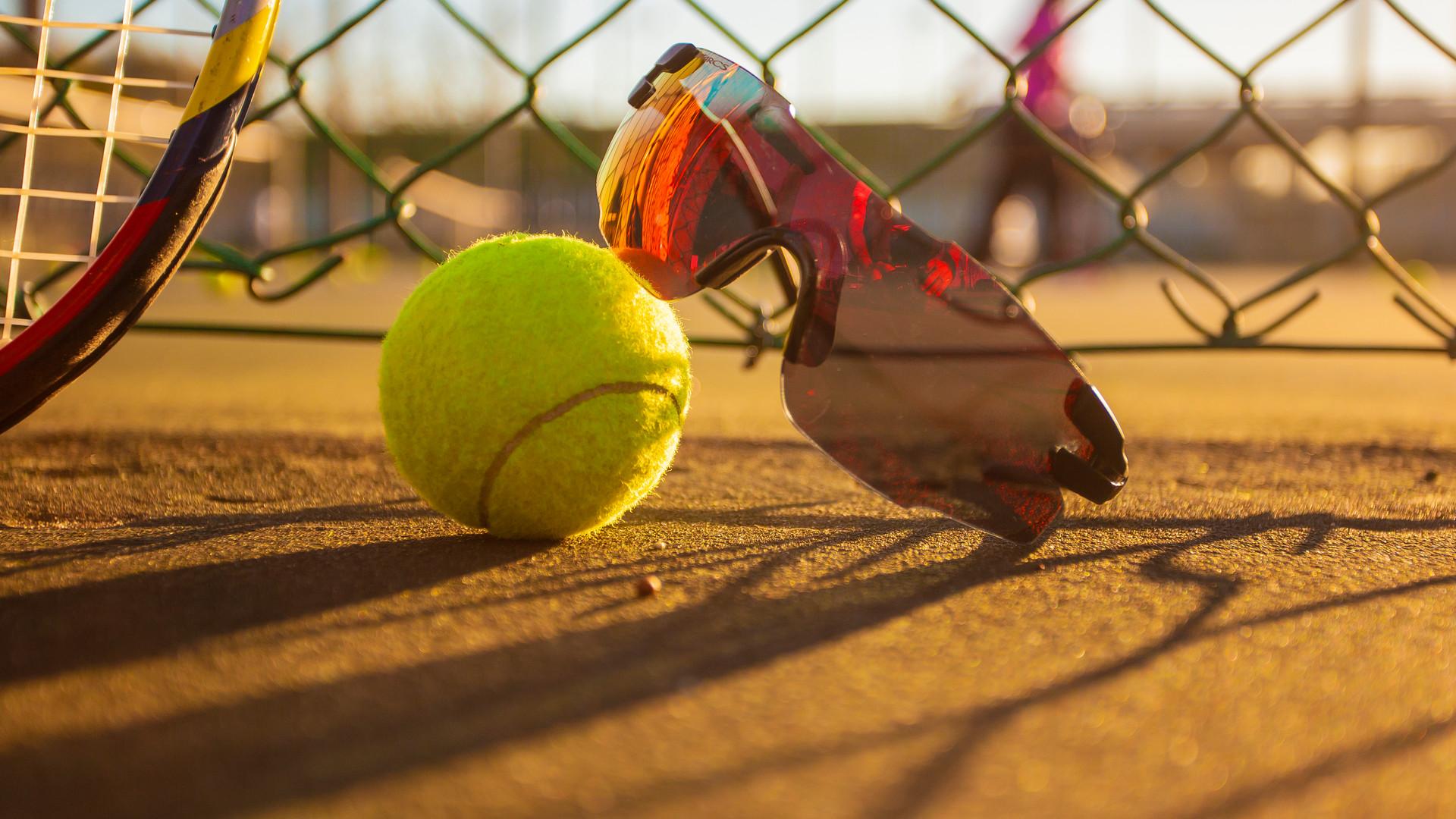 IMG_4651DAcrs Tennis.JPG