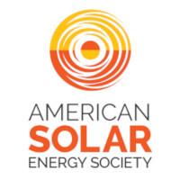 ASES Logo 200px.jpg