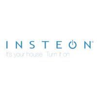 Insteon Logo 200px.jpg