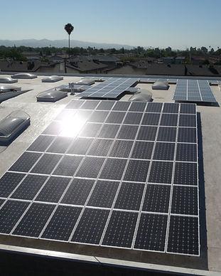 00-  Schaffer - SolarWorld System.JPG