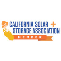 CALSSA Logo 200px.jpg