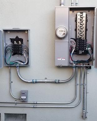 panelUpgrade001.jpg
