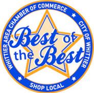 Whittier Best of the Best Logo 200px.jpg