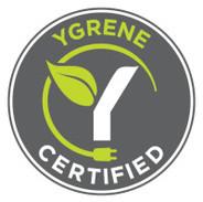 Ygrene Logo 200px.jpg
