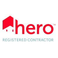 HERO Logo 200px.jpg