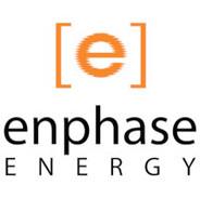 Enphase Logo 200px.jpg