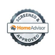 HomeAdvisor Logo 200px.jpg