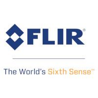 FLIR Logo 200px.jpg