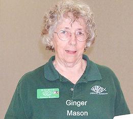 Ginger Mason_edited (002)_edited.jpg