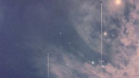 İnsanlığın Uzayla İmtihanı: Uzay Kronolojisi - I