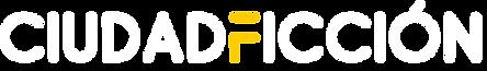 Logotipo-Escrito-(blanco).png