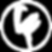 Logo-CF-Blanco-(peque).png