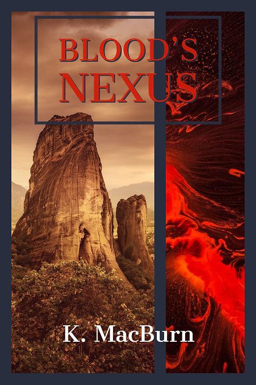 Blood's Nexus
