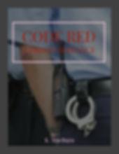 Code Red.jpg