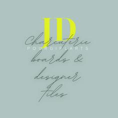 pourgirlarts logo