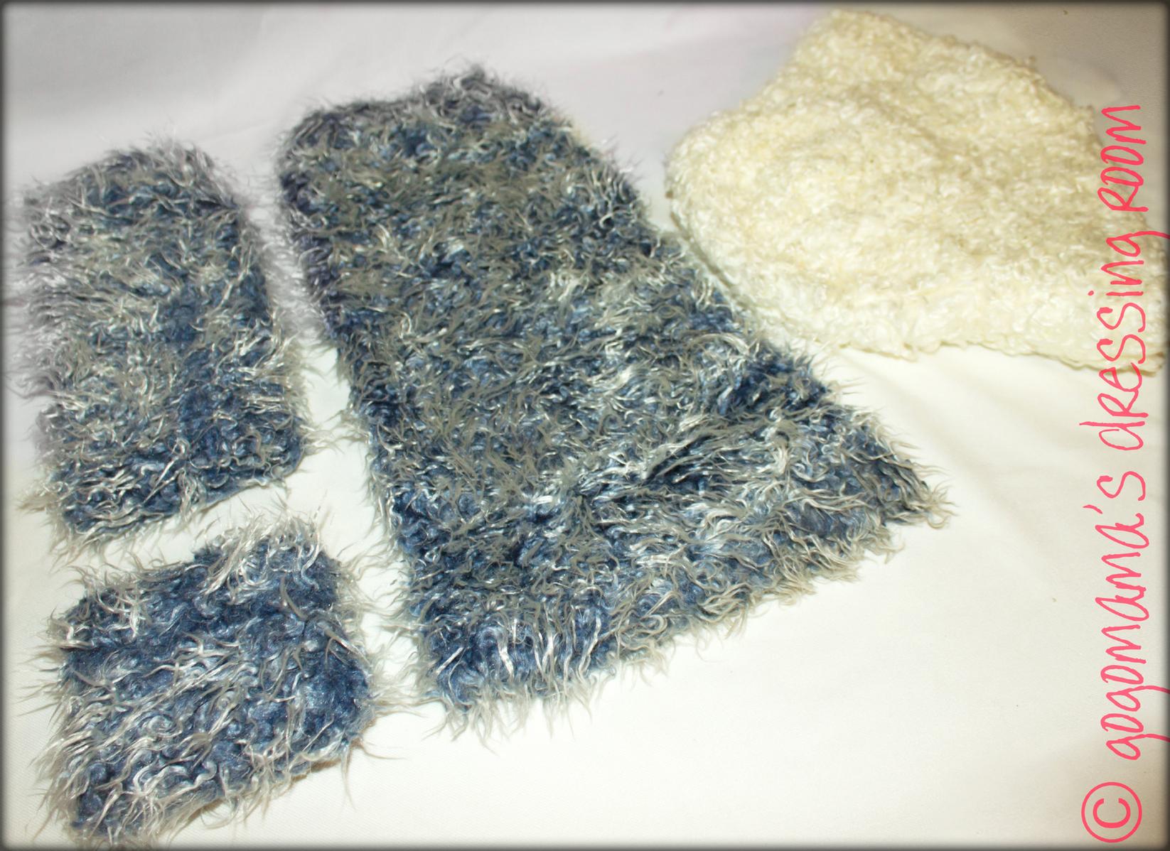 snow-angel-accessoriesX