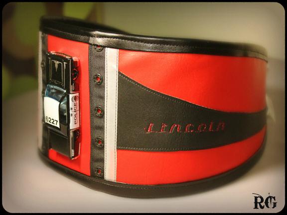 REBEL-LINCOLN-64
