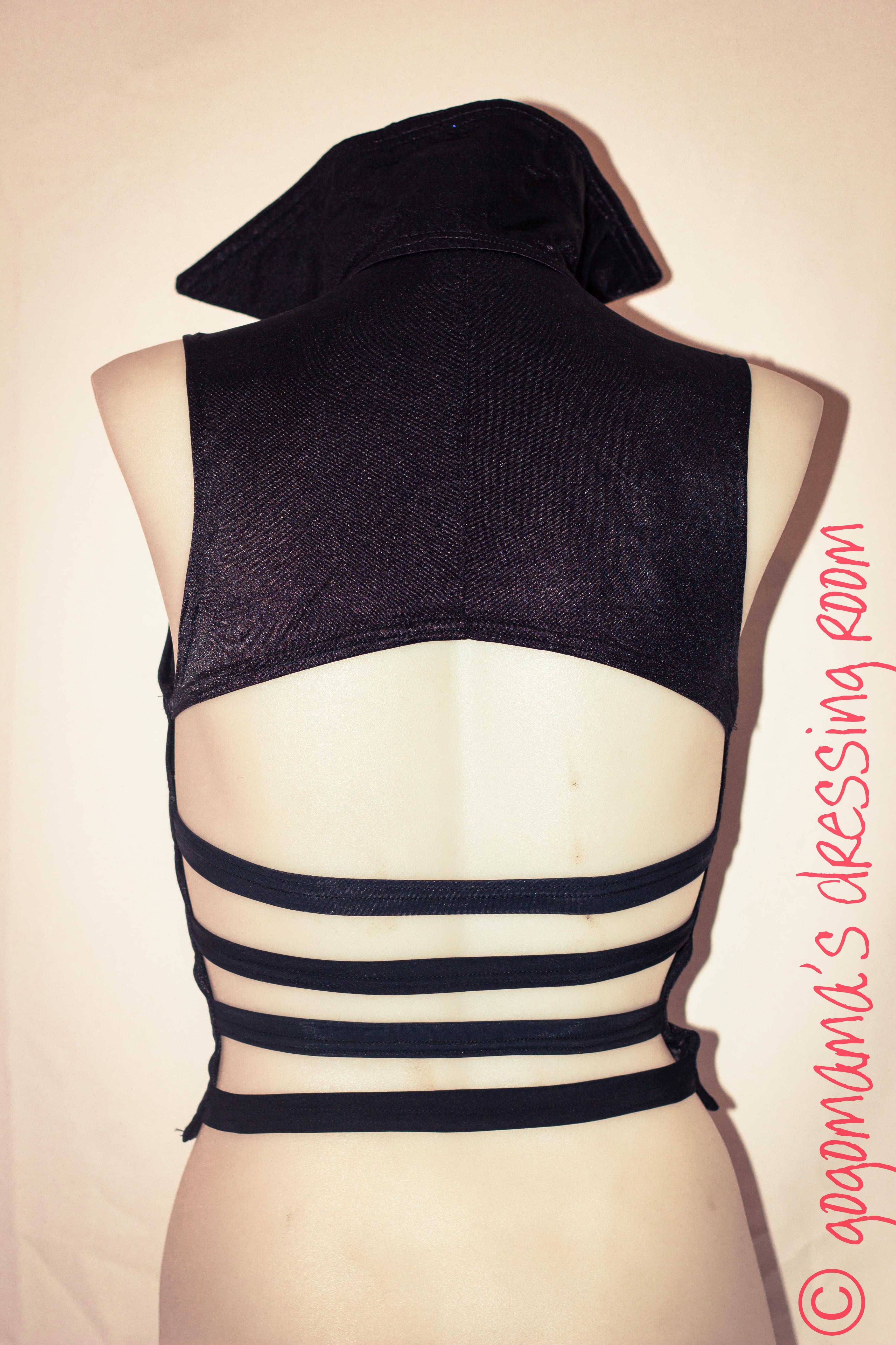 dracule back-2