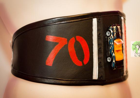 70-convertible