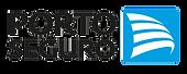 Porto-Seguro-Logo.png