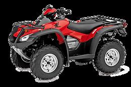 TRX680FA