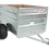 Thumbnail: SST Stock Trailer 1.8m x 1.0m x 0.87m