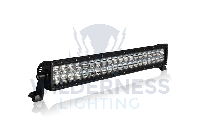 "WILDERNESS LIGHTING DUPLEX 5 - 20"" (E - MARKED)"