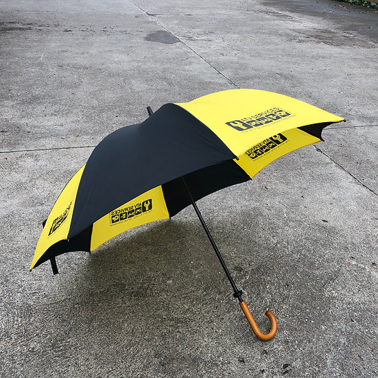 ATV Services Umbrella