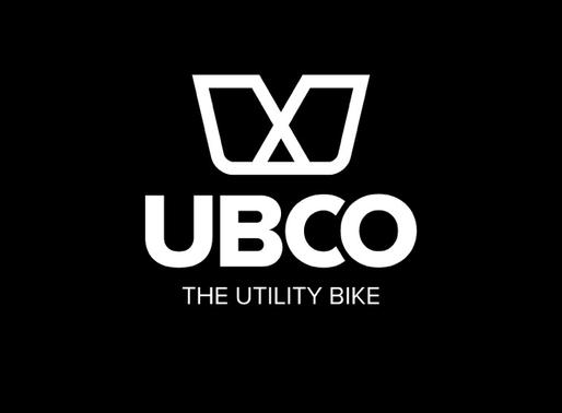 UBCO Sunday
